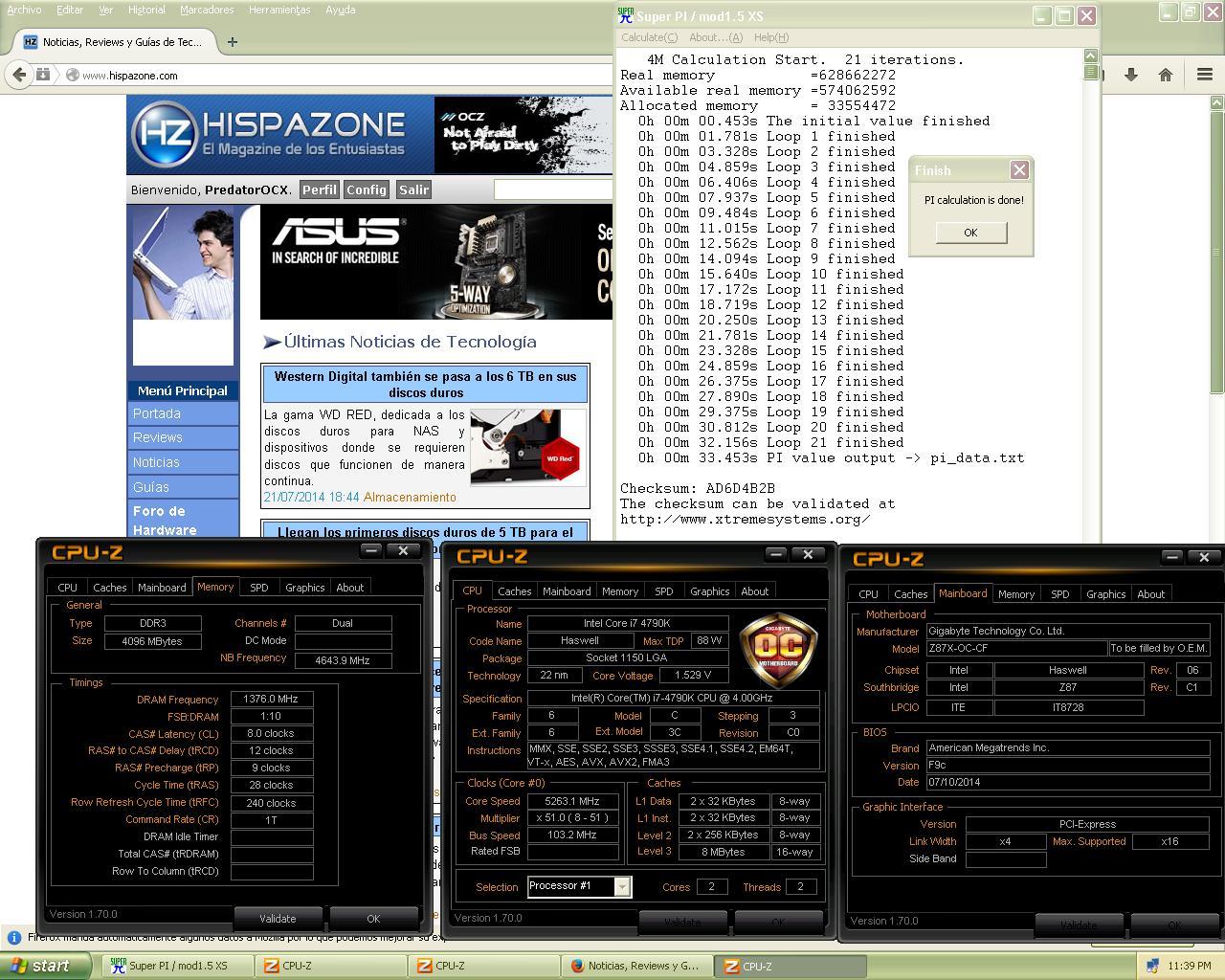 SR2 I fails FF with all processors - EVGA Forums