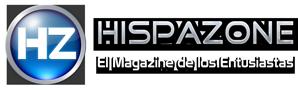 Foro de Hardware, Inform�tica y Tecnolog�a | HispaZone.com - Desarrollado por vBulletin